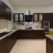 Some Interesting Facts About Modular Kitchen Designing